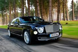 suv bentley 2017 price 2017 bentley continental supersports quick review