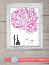 wedding wishes book guest books your day s wedding chat