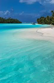 best 25 mauritius ideas on pinterest mauritius travel