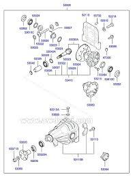 2006 hyundai santa fe manual hyundai all wheel drive explained awd cars 4x4 vehicles 4wd