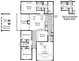 attic bedroom floor plans new homes in greensboro winston salem and burlington keystone homes