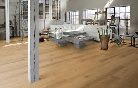 Ikea White Laminate Flooring Flooring Traditional Family Room Design With White Ikea Accent