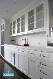 kitchen white kitchen dark floors white kitchen wall cabinets