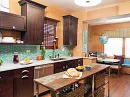best 25 beautiful kitchens ideas on pinterest beautiful kitchen