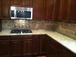 retro tile backsplash vintage kitchen tile luxury vintage tile