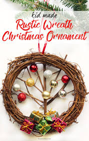 image collection homemade christmas ornament recipe all can