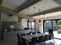 faux plafond cuisine professionnelle cloison cuisine professionnelle maison design bahbe com