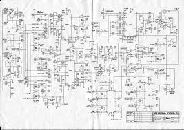 wiring diagram for 2008 polaris sportsman 500 u2013 the wiring diagram