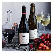 Wine Christmas Gifts Christmas Gift Ideas Waitrose Cellar