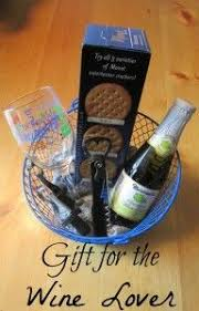 Wine Baskets Ideas 197 Best Fundraising Images On Pinterest Gift Basket Ideas