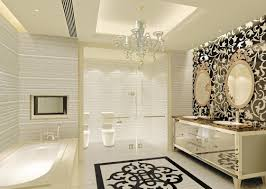 modern study room design best house design ideas chinese bathroom