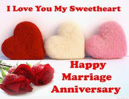 Happy Wedding Anniversary Quotes Wishes Happy Wedding Anniversary Cards With Pics