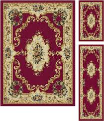 Red Rug Tayse Area Rugs Sale Free Shipping At Shoppypal Com