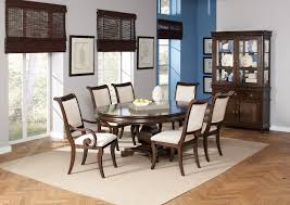 Round Glass Dining Room Table by Round Glass Dining Table Rooms To Go Collection Also Sets Picture
