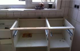 küche demontieren küchendemontage küchen demontage küche abbauen abbau in