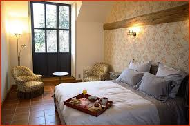 chambre hote beaune charme chambre hote beaune charme awesome chambre d h tes n 21g1302 beaune