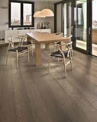 Laminate Flooring Wichita Ks Walking Tall Tennessee Plank Antique Appalachian Hickory