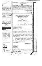 notice godrej 5feb2009 pdf documents