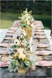 unique wedding reception ideas chic and unique wedding reception ideas weddbook
