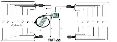 fmt 28 12 volt transformer powered firefly magic firefly lights set