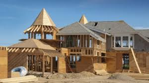 building new house nice interior and exterior designs on build a new house