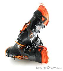 mens motorcycle touring boots atomic hawx ultra xtd 130 mens ski touring boots ski touring