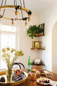Salle A Manger Design But by 25 Best Dining Room Sets Ideas On Pinterest Dinning Room