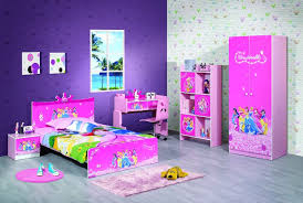 remodell your your small home design with cool amazing kid bedroom