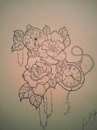 compass tattoo drawing tattoos u0026 piercings pinterest compass