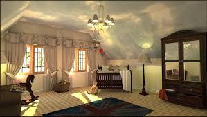 Best Free Online Floor Plan Software 3d Floor Planner Mac Design D Interactive Yantram Studio Best Free