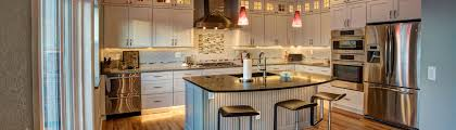 kitchen masters inc lakewood co us 80226
