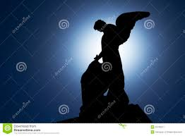 angel of death spirit halloween angel silhouette stock photos images u0026 pictures 1 655 images