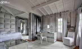decoration maison de luxe les sources de caudalie e magdeco magazine de décoration