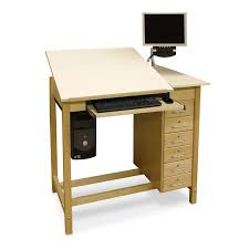Large Drafting Table Supplies Furniture Tables