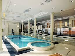 basement pool basements ideas
