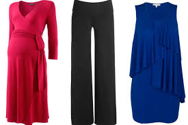 maternity wear uk cool maternity clothes uk bbg clothing
