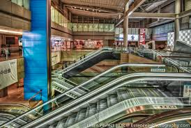 things to do at incheon airport seoul korea transit tours and