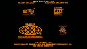 the lost world jurassic park image the lost world jurassic park mpaa credits jpg the parody