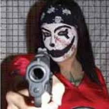 here s what you need to about juggalos and clown posse