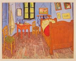 la chambre a arles 71 best vincent gogh images on artworks and