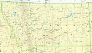Clear Maps History File Montana 1990 Jpg Wikimedia Commons