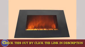 Electric Space Heater Fireplace by Find Overview Of Akdy 36