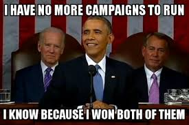 State Of The Union Meme - 2015 state of the union address the museum of uncut funk