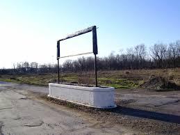 Helltown Ohio Google Maps by Chippewa Lake Park Exploration Ohio Forgotten