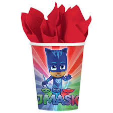pj masks headquarter play toysrus review factory brand outlets
