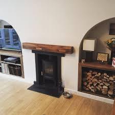 oak fireplace beams mantels u0026 surrounds oakfield beams u0026 framing
