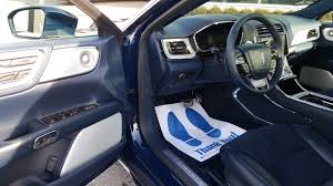 jeep blue interior blue rhapsody interior pictures ford inside news community