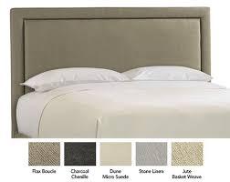 Sleepnumber Beds New Headboard For Sleep Number Bed 80 On Diy Headboard With