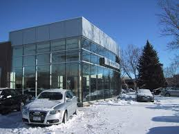 audi dealers in maine audi dealership opens beautifully updated building boulder