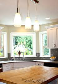 stunning ideas for best kitchen colors with oak cabinets kitchen